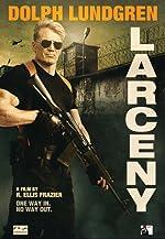 Larceny(2017)