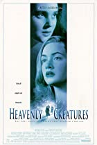 Image of Heavenly Creatures
