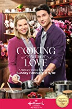 Cooking with Love(2018)