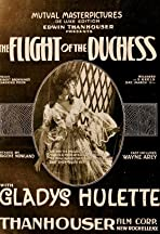 The Flight of the Duchess