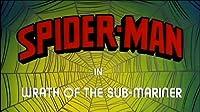 Wrath of the Sub-Mariner