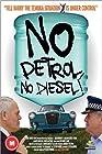 No Petrol, No Diesel!