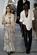 Primary image for Everyone Is Beautiful John Galliano Show