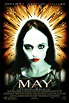 Image of May
