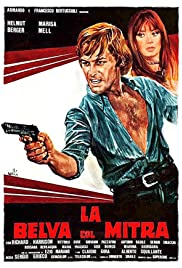The Mad Dog Killer(1977) Poster - Movie Forum, Cast, Reviews