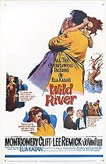Wild River(2017)