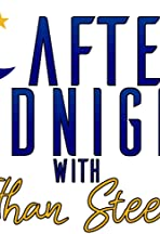 After Midnight with Ethan Steele