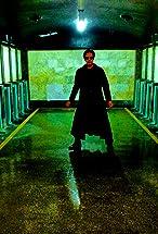 Primary image for Escape From Zion: A Matrix Parody