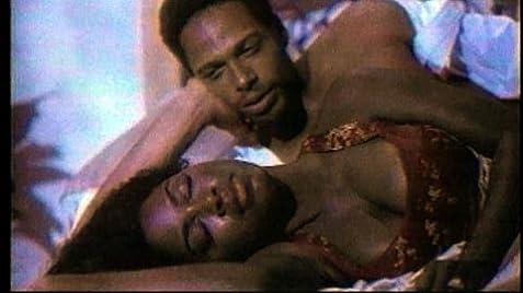 kenya-moore-nude-pi-free-lesbian-porn-flicks