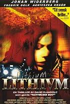 Image of Lithivm