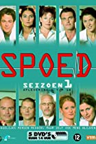Image of Spoed