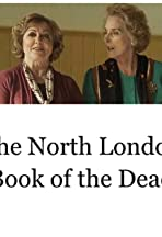 The North London Book of the Dead