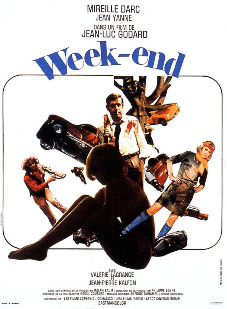 image Week End Watch Full Movie Free Online