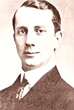 Carl M. Leviness's primary photo