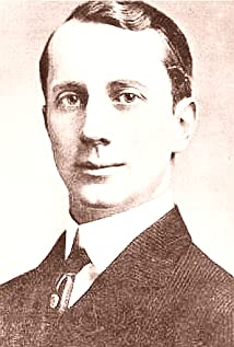 Carl M. Leviness Picture