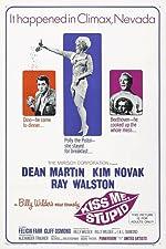Kiss Me Stupid(1964)