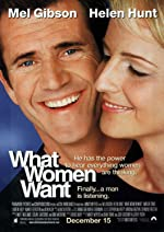 What Women Want(2000)