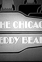 Image of The Chicago Teddy Bears