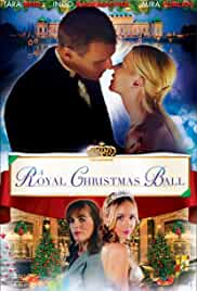 A Royal Christmas Ball (2017)
