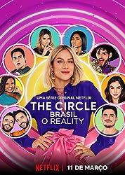 The Circle Brazil - Season 1 (2020) poster