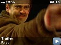 fargo imdb see all 7 videos