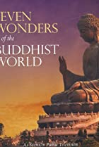 Image of Seven Wonders of the Buddhist World