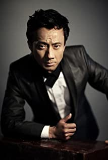 Aktori Lixin Zhao
