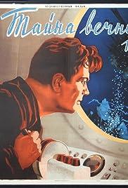 Tayna vechnoy nochi Poster