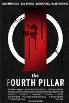 Image of The Fourth Pillar