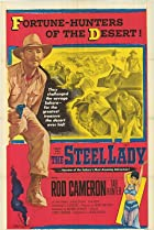 Image of The Steel Lady