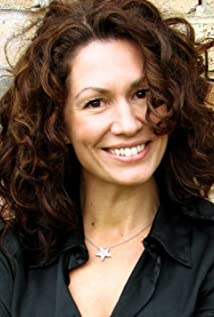 Kitty Flanagan Picture