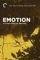 Image of Emotion