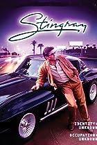 Image of Stingray