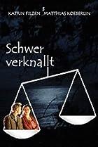 Image of Schwer verknallt
