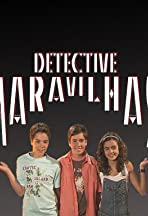 Detective Maravilhas