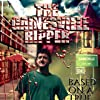 The Gainesville Ripper (2010)