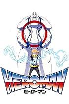 Image of Heroman