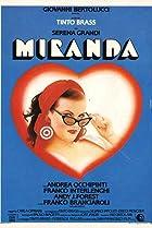 Image of Miranda