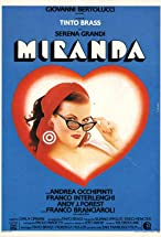 Primary image for Miranda