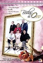 Primary image for Bodas de oro