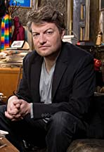 Charlie Brooker's 2010 Wipe