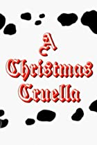 Image of 101 Dalmatians: The Series: A Christmas Cruella