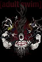 Primary image for Metalocalypse