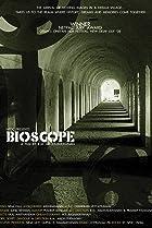 Image of Bioscope
