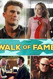 Walk of Fame (2017)