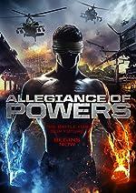 Allegiance of Powers(1970)