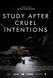Study After Cruel Intentions Poster