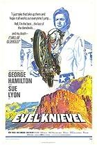 Image of Evel Knievel