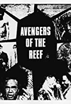 Avengers of the Reef