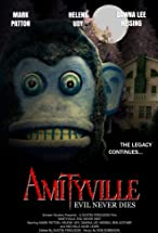 Primary image for Amityville: Evil Never Dies
